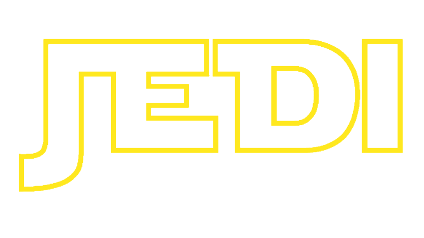 Jedi Builders